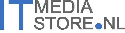 ITmediastore.nl